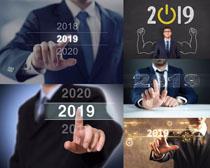 2019商务人士摄影高清图片