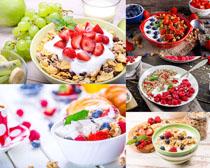 水果五谷雜糧食物攝影高清圖片
