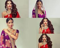 印度美女模特摄影时时彩娱乐网站
