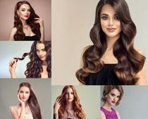 欧美发型美女拍摄时时彩娱乐网站