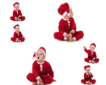 圣诞节宝宝写真拍摄时时彩娱乐网站
