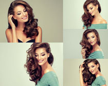 欧美美发女性摄影时时彩娱乐网站