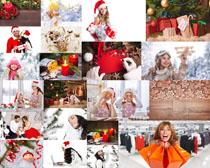 圣诞节开心人物摄影时时彩娱乐网站