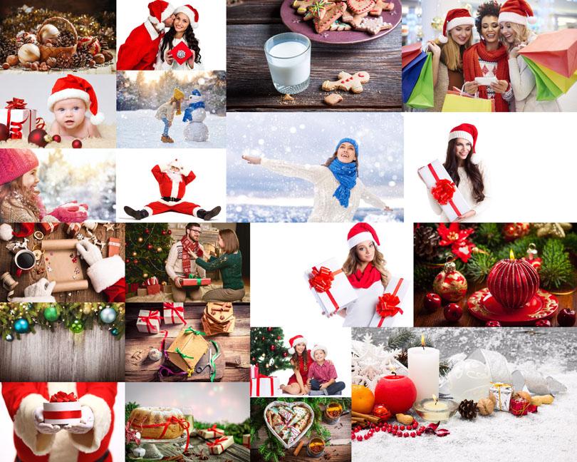 快乐的圣诞节人物摄影时时彩娱乐网站