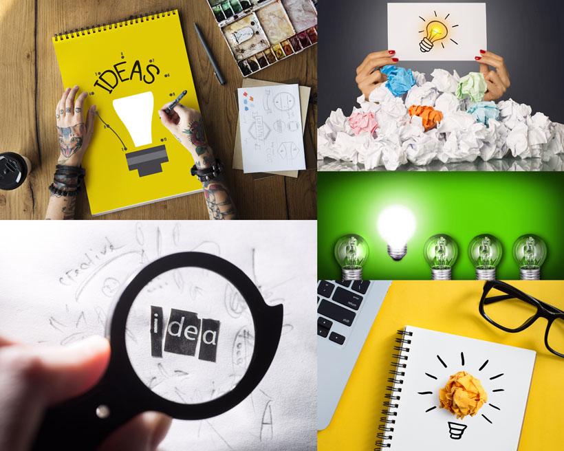 灯光创意展示摄影时时彩娱乐网站
