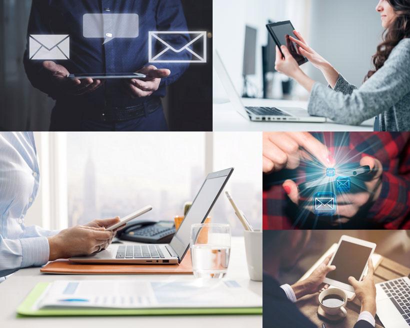 办公数码与商务人士摄影时时彩娱乐网站