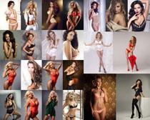 女性内衣模特写真拍摄时时彩娱乐网站