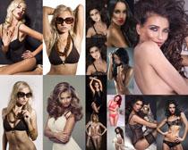 写真内衣性感美女拍摄时时彩娱乐网站