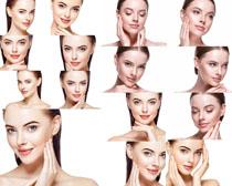 肌肤美白欧美美女拍摄时时彩娱乐网站