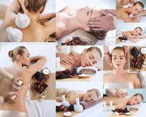 SPA护理肌肤美女摄影时时彩娱乐网站
