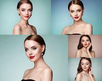 欧美化妆美女写真拍摄时时彩娱乐网站