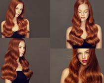 欧美发型时尚女子拍摄时时彩娱乐网站