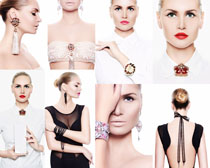 气质的欧美模特女子摄影时时彩娱乐网站