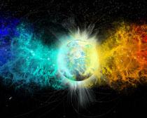 色彩梦幻地球时时彩投注平台