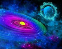 太空地球星空时时彩投注平台