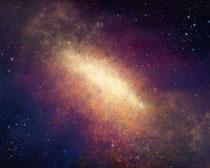星空背景效果时时彩投注平台