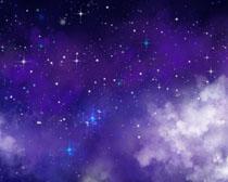 太空星星背景时时彩投注平台