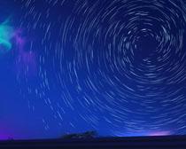夜色星空背景时时彩投注平台