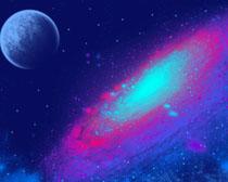 宇宙星空背景时时彩投注平台