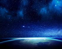 太空梦幻星时时彩投注平台