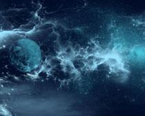 宇宙星空地球时时彩投注平台