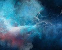 宇宙星空云时时彩投注平台