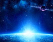 宇宙梦幻星空时时彩投注平台