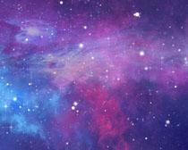 梦幻宇宙星空背景时时彩投注平台