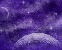 宇宙太空背景时时彩投注平台
