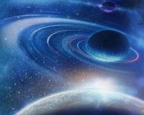 宇宙木星背景时时彩投注平台