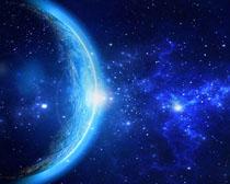 宇宙地球背景时时彩投注平台