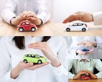 职业人物手中的模型汽车摄影时时彩娱乐网站