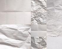 折白纸背景摄影时时彩娱乐网站