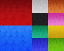 色彩图案背景展示摄影高清图片