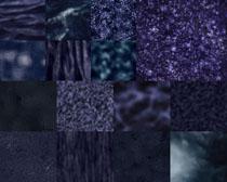 黑色背景效果摄影时时彩娱乐网站