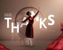 跳芭蕾的女人时时彩投注平台