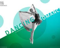 跳芭蕾舞女人时时彩投注平台