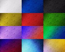 颜色图案背景拍摄高清图片