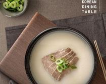 美食汤展示时时彩投注平台