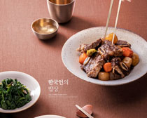 韩国美食餐饮时时彩投注平台
