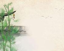竹子封面绘画时时彩投注平台