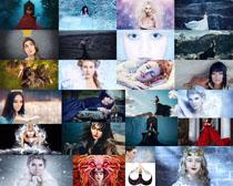 写真欧美美女摄影时时彩娱乐网站