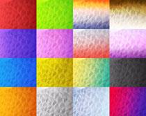 颜色背景图案拍摄高清图片