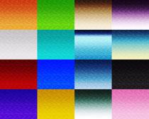 颜色背景拍摄高清图片