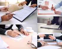 签协议的人士摄影时时彩娱乐网站