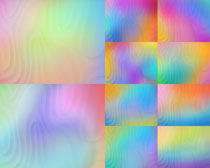 彩色渐变色彩背景摄影高清图片