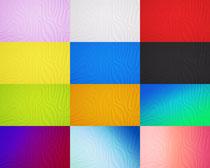 彩色背景图拍摄高清图片