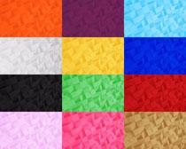 色彩格背景图案摄影高清图片