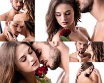玫瑰与情侣写真摄影时时彩娱乐网站