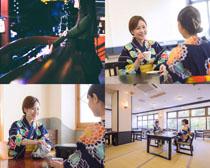 日本女人摄影时时彩娱乐网站